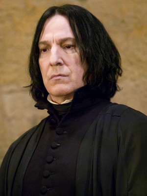 Фото №14 - На каких героев «Гарри Поттера» похожи персонажи «Игры престолов»
