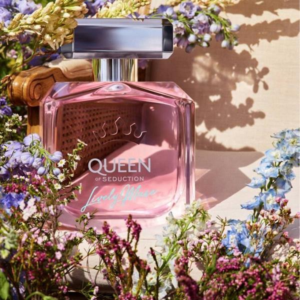 Фото №5 - Весна-лето 2021: самые модные ароматы