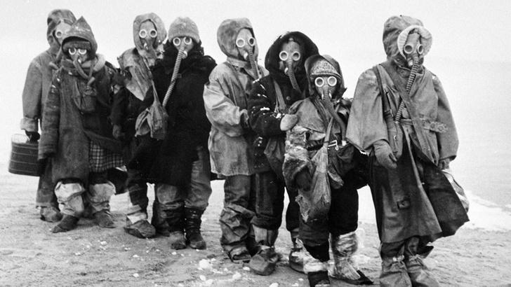 Фото №5 - 7 лучших советских фильмов ужасов