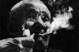 Фото №3 - Собственный корреспондент «Вокруг света» в Забайкалье: поиски и обретения Николая Янькова