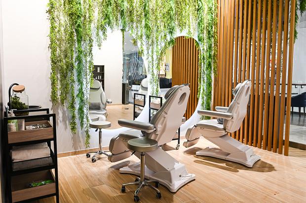 Фото №12 - Запуск новой гаммы по уходу за волосами L`Oreal Professionnel Paris и другие бьюти-итоги недели