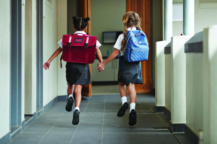 каких врачей нужно пройти перед школой 2021