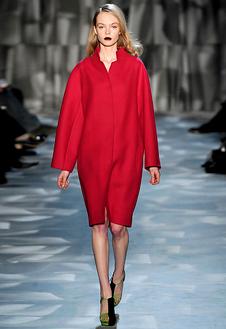 Фото №13 - Неделя Моды в Милане: первые показы