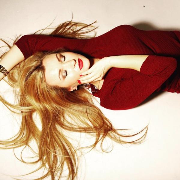 Фото №14 - Как Рапунцель: самые красивые косы Казани