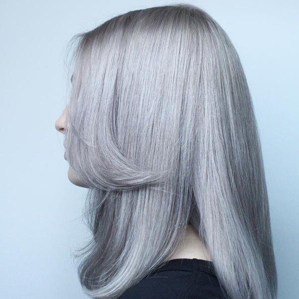 Фото №42 - Полный гид по уходу за волосами
