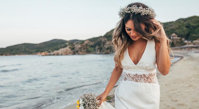 Брак научил меня независимости