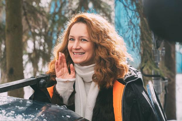 иностранные ремейки российских фильмов