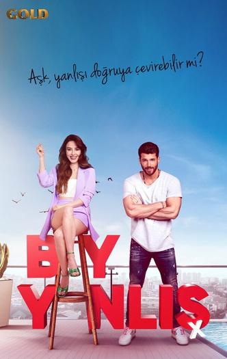 Фото №5 - 7 самых смешных турецких сериалов 🤣