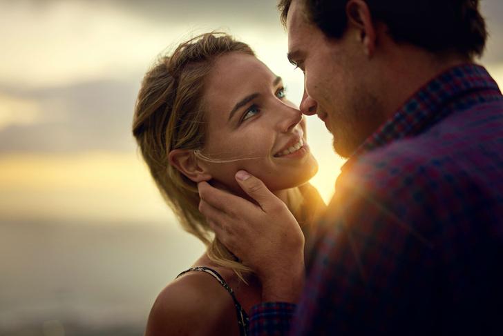 любовный гороскоп на сентябрь. любовь. отношения. привязанность