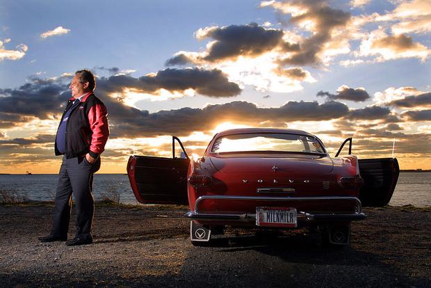 Фото №6 - Лайфхаки от водителя, который проехал на одной машине больше 5 миллионов километров