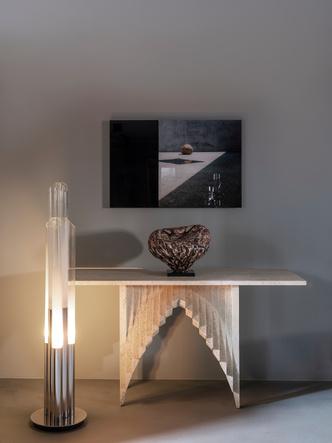 Фото №2 - Новое пространство галереи NG Gallery