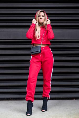 Фото №11 - 7 безумных fashion-трендов, которые изменили мир