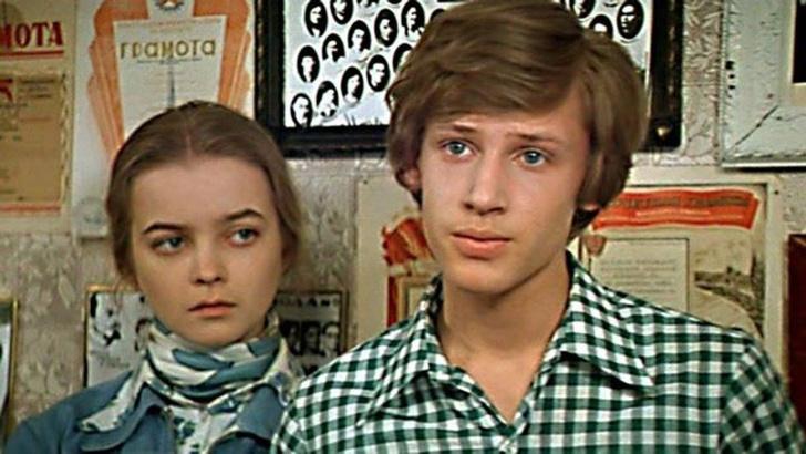 Фото №2 - 10 советских фильмов, которые обязательно нужно показать детям