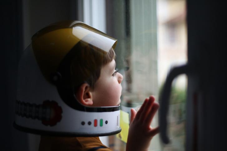 будущие профессии, профориентация, профессия мечты, кем стать после школы, кем мечтали стать в детстве, кем мечтают стать дети, кем хотят работать дети