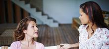 «Дочь привыкла сдавать сессии за деньги. Как на нее повлиять?»