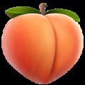 Фото №2 - Тест: Выбери фрукт, а мы скажем, как пройдет твой декабрь