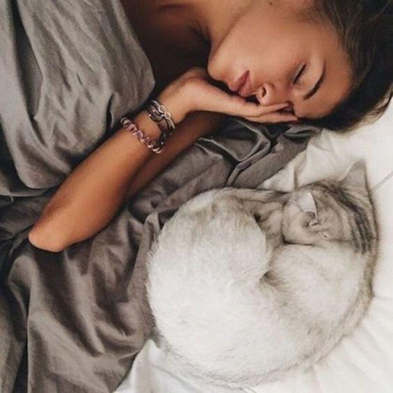 Фото №4 - Фазы сна и что важно о них знать