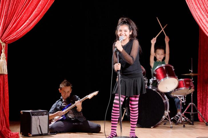 Фото №4 - 5 видов музыкального образования: что выбрать?