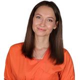 Карина Андреевна