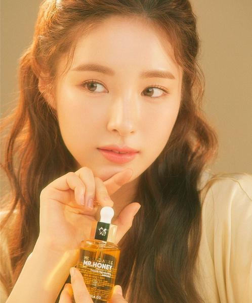 Фото №12 - Какой уходовой косметикой пользуются корейские актрисы (и где ее купить)