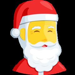 Фото №5 - Тест: Выбери Санта Клауса, а мы назовем твое лучшее качество