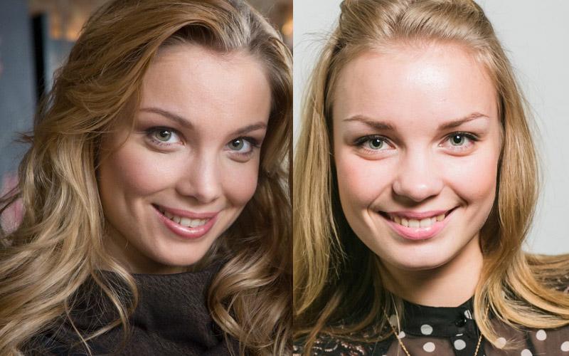 который близнецы звезды фото из россии объявления аренде студий