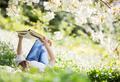 «Почему у меня пропал интерес к чтению?»