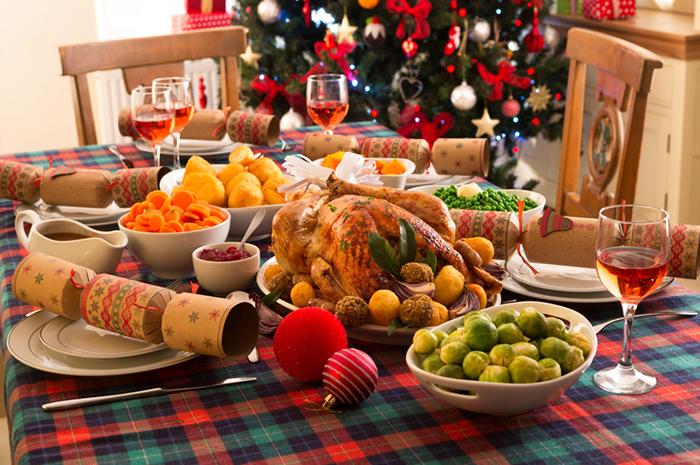 Фото №1 - 7 праздничных блюд, которые можно сделать заранее