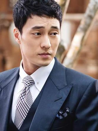 Фото №9 - 10 корейских актеров, которых обожают сами корейцы 😍