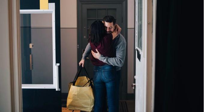 5 качеств партнера, которые важны для счастливых отношений