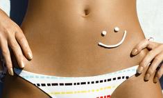Женский гормон прогестерон: тот самый аист, что приносит детей