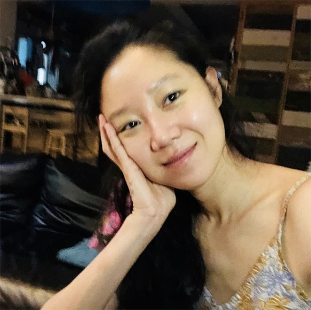 Фото №2 - OMG! Как выглядят знаменитые корейские актрисы без макияжа