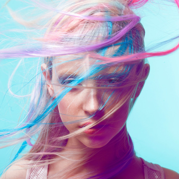 Фото №1 - Какой цвет волос подходит тебе по знаку зодиака