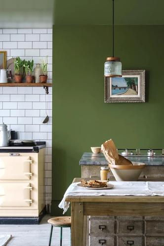 Фото №8 - Как обновить кухню без особых затрат: идеи и решения
