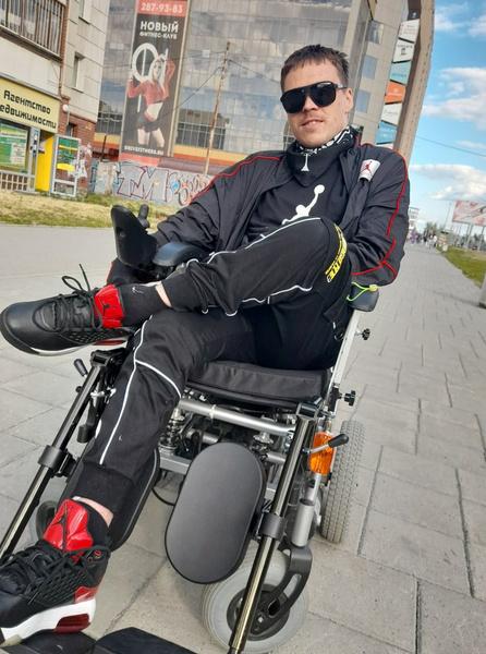 Фото №4 - Как людей вытаскивают из безнадежной комы и спасают от паралича: 7 историй на грани чуда