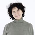Елена Павлюченко