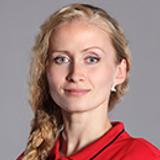 Наталия Афанасьева