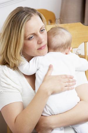 Фото №2 - Дорога к материнскому счастью