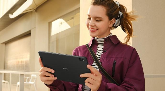 Планшет или ноутбук: что выбрать для работы, творчества и отдыха?
