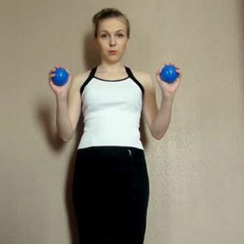 Фото №15 - Дыхательные упражнения для снижения веса от Светланы Феодуловой