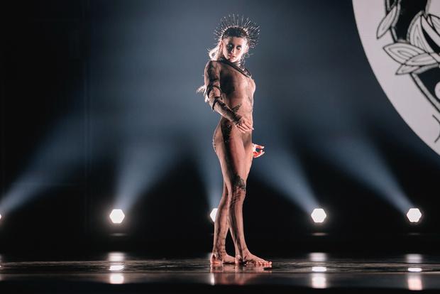 Фото №2 - Почему шоу «Танцы» ни разу не выигрывала девушка и кто был ближе всех к победе