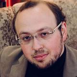 психолог Анатолий Добин.
