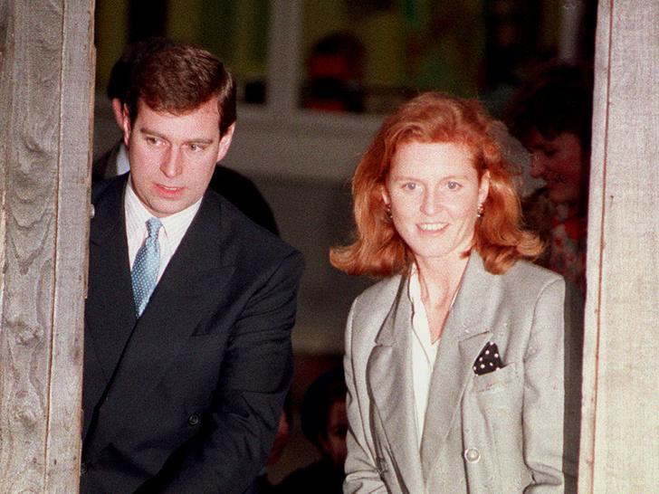 Фото №4 - Беды Виндзоров: 8 королевских скандалов, которые потрясли мир
