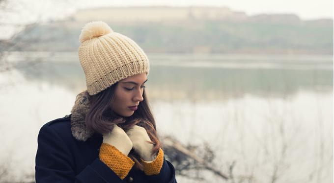 10 заблуждений о депрессии