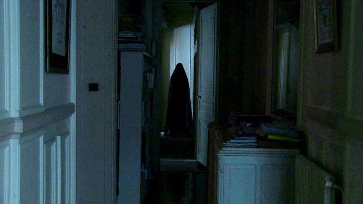 Фото №6 - Как объяснить паранормальные явления— от призраков до похищений пришельцами— с точки зрения науки и логики
