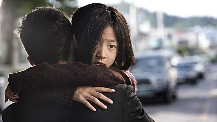 Фото №2 - Дорогу новому поколению: лучшие фильмы и дорамы с Ким Сэ Рон 😍