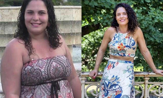 сайт анорексичек как похудеть форум