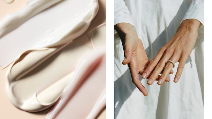 Фото №2 - Японский маникюр: приятный и эффективный способ восстановить ногти