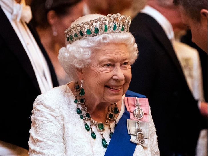 Фото №2 - 7 королевских лайфхаков, которые упростят вам жизнь
