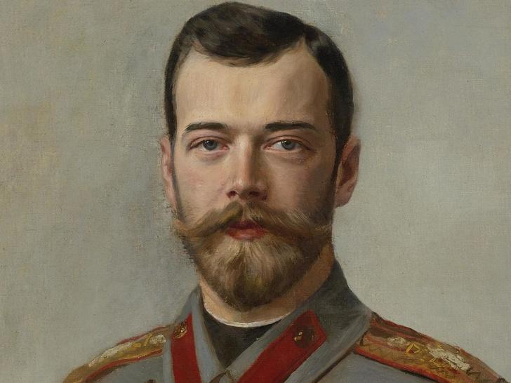 Фото №2 - Любовь по переписке: самые романтичные письма Николая II и его будущей жены Александры